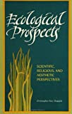 Ecological Prospects 9780791417409