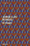 El Aleph / The Aleph