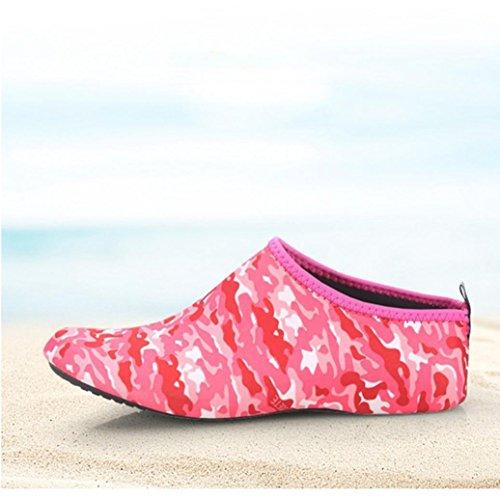 Barefoot Bovake Bovake Kids Shoes Kids T4tSUq