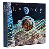 Legacy - Ltd Edition: more info