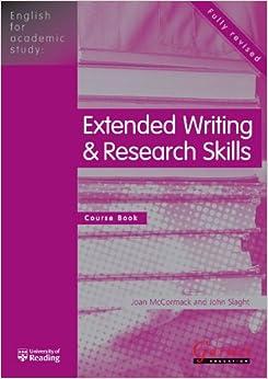 Oxford University Language Centre DPhil Academic Writing Course     Pinterest