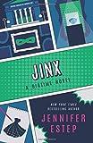 Jinx (Bigtime superhero series) (Volume 3)