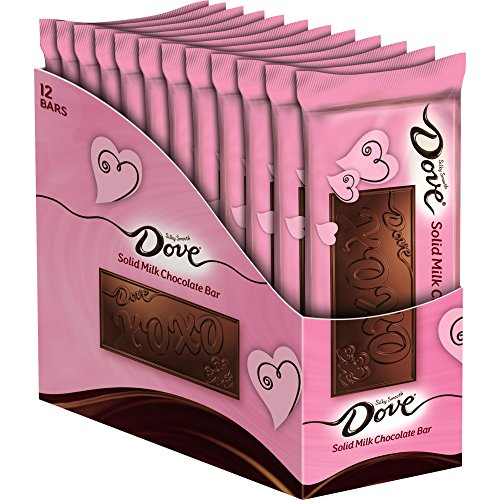 valentine chocolate candy - 4
