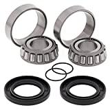 All Balls 28-1058 Swing Arm Bearing Kit