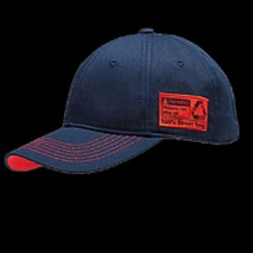 244421f85d4 Genuine MINI Cooper Unisex YOU.ME.MINI Baseball Cap Hat  Amazon.co.uk   Sports   Outdoors