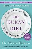 Dukan Diet Books - Best Reviews Guide