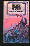 Star of Danger, Marion Zimmer Bradley, 0441779530