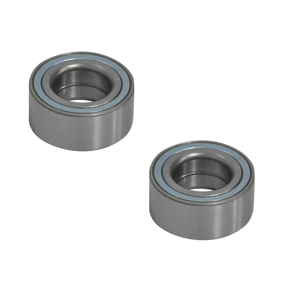 DRIVESTAR 510032 Brand New Front Left or Right Wheel Hub Bearing for 95-99 Dodge Plymouth Neon