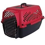Aspen 21090 Pet Taxi Fashion