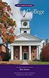 Amherst College: An Architectural Tour (The Campus Guides)