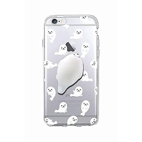 coque iphone 4 squishy