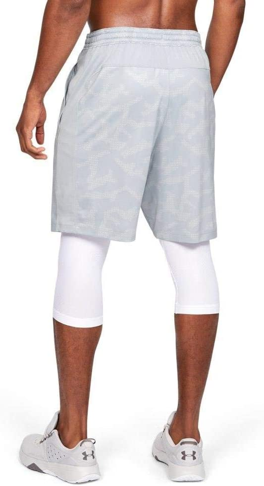 Under Armour Mk1 Shorts Printed Short