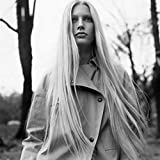 Kirsty Hume 18X24 Gloss Poster #SRWG449881