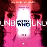 Exile (Doctor Who: Unbound)