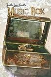 Jennifer Love Hewitt's the Music Box Volume 1, Jennifer Love Hewitt and Scott Lobdell, 1600106935