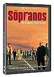 Sopranos, Season 3