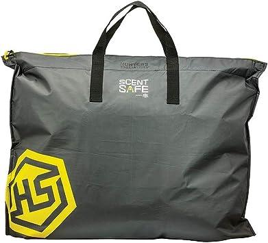 Amazon.com: Hunters Specialties Scent-A-Way bolsa de viaje ...