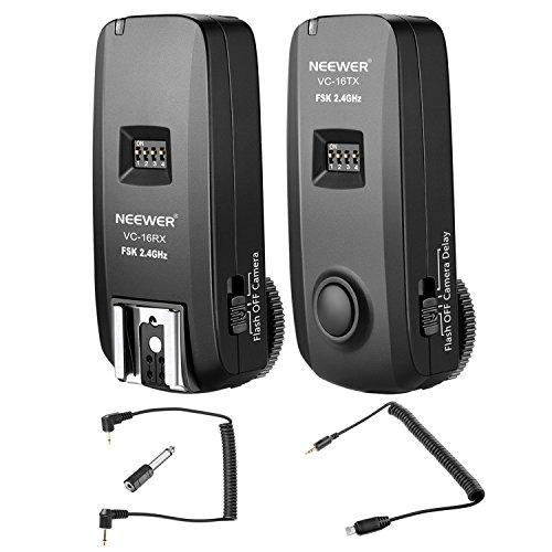 flash remote - 5
