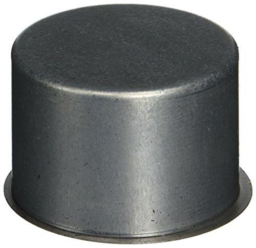 Top Harmonic Balancer Repair Sleeve Gaskets