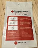 Be-Prepared-Emergency-Water-Pouches-Purification-and-Storage-Kit