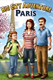 Big City Adventure: Paris [Download]