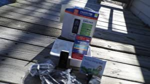 Tracfone Samsung S125G BUNDLE