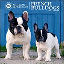French Bulldog Gifts, Merchandise and French Bulldog Collectibles