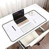 Large Gaming Mouse Pad with Nonslip Base|Extended