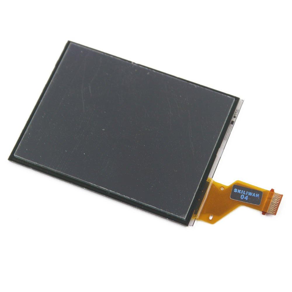 LCD for Canon Ixus 860 Sd870 IXY 910