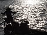 Good Morning Vietnam (Southeast Asia tripDiaries Book 2)