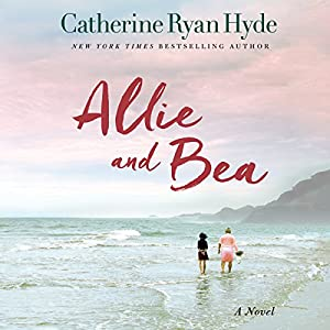 Allie and Bea Audiobook