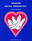 Advanced Crystal Therapeutics, Frank, Ojela, 0961901012