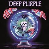 Deep Purple: Slaves And Masters (Audio CD)