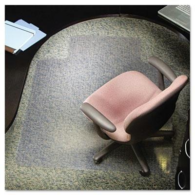 ESR124154   45x53 Lip Chair Mat