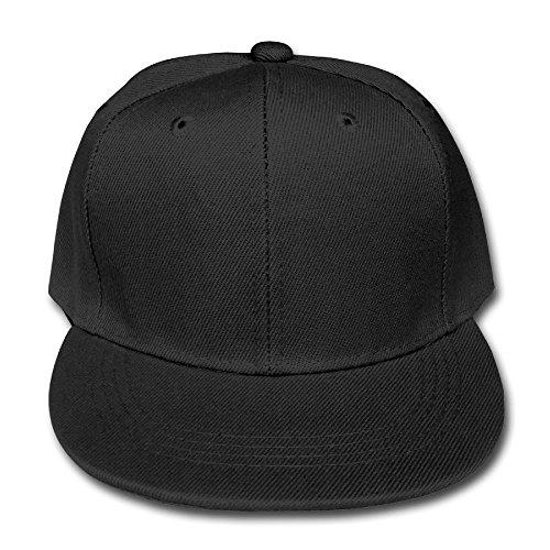 [Pirate Skull Kid Hip Hop Baseball Cap Toddler Snapback Hat For Boys Girls Cute Adjustable Cool Trucker Plain Flat Hats For Dance,Neo-Jazz,Street Jazz,Reggea] (Pirate Tooth Cap With Skull)