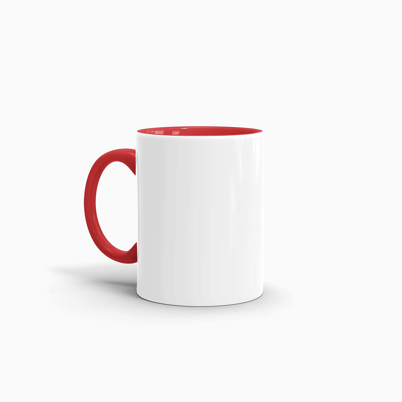 Tassendruck Bastel-Tassen ohne Druck zum Bemalen aus Hochwertiger Keramik Keramik Keramik Einzeln oder im Set Mug Cup Becher Pott - 36er Set Weiss B07DL5PPCL Bierkrüge 469d8c