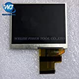 Furukawa Fitel S178AS178 V2S153S153V2S123 fusion splicer 4.1 inch display screen LCD glass