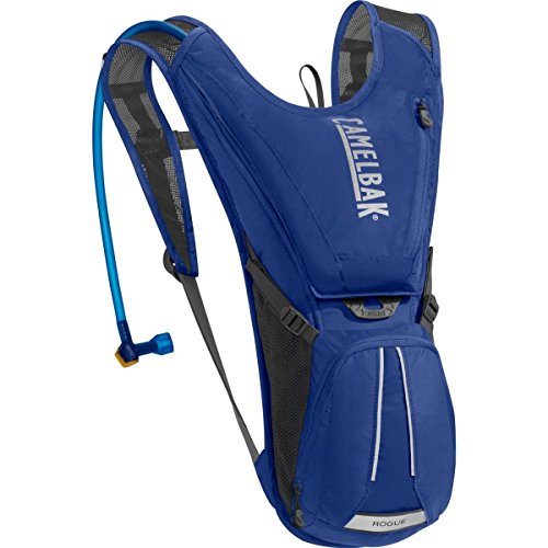 camelbak-2016-rogue-hydration-pack-pure-blue-70-ounce