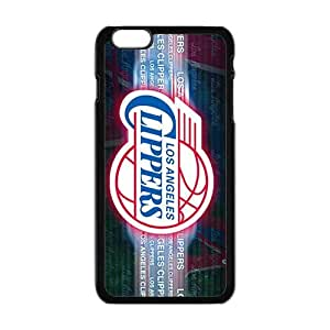Cool-Benz Los Angeles Clippers Phone case for iPhone 6 plus