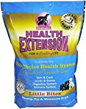 Health Extension Little Bites, 10-Pound
