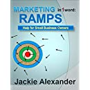 Marketing in 1 word:  RAMPS: Help for Small Business Owners