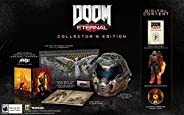DOOM Eternal: Collector's Edition - PlayStati