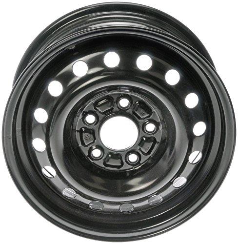 Compare Price To Spare Tire Hyundai Elantra 2011