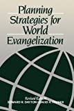 img - for Planning Strategies for World Evangelization book / textbook / text book