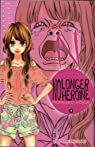 No Longer Heroine, tome 4 par Koda