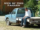 GUN OF THE FALLEN