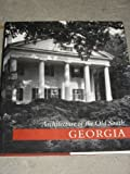 Georgia, Mills Lane, 1558590218