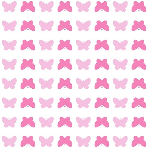 pkolino-removable-wallpaper-butterfly
