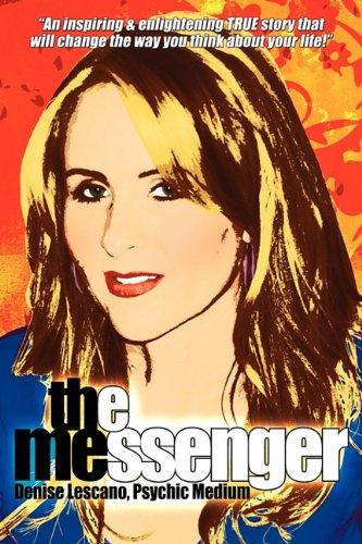 Read Online the messenger pdf epub
