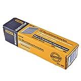 BOSTITCH FLN-150 1-1/2-Inch Flooring L-Nails, 1000-Per Box